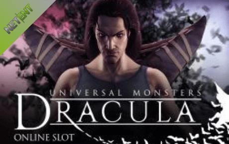 Dracula Spillemaskine