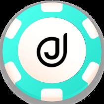 jackie jackpot casino logo